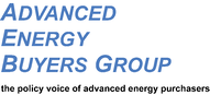 Advanced Energy Buyers Group
